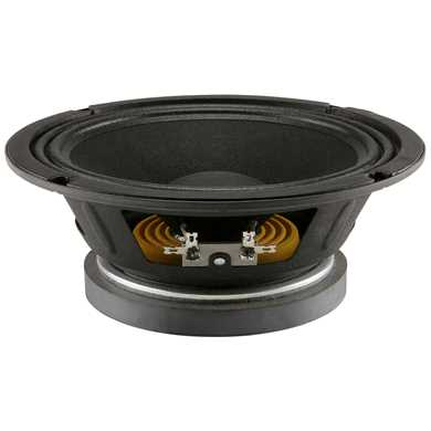 Picture for category Loudspeaker Components