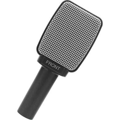 Picture for category Instrument Microphones