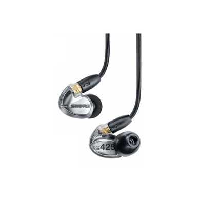 Εικόνα για την κατηγορία Ακουστικά In-Ear