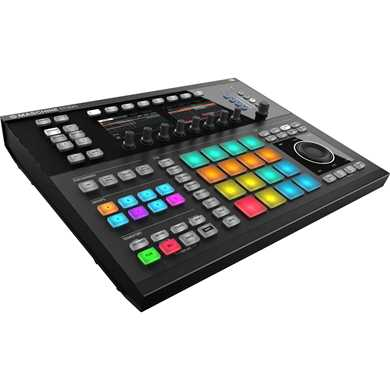 Picture for category DAW Controllers