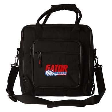 Picture for category DJ Mixer Cases