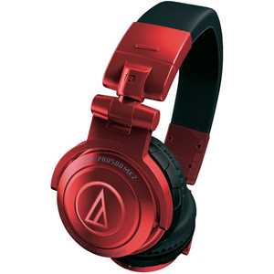 image for Headphones