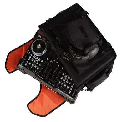 Εικόνα για την κατηγορία Θήκες για Controllers