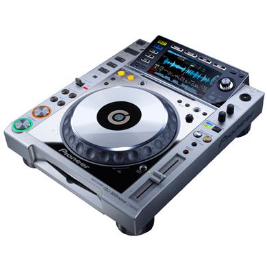 Εικόνα για την κατηγορία CD Players