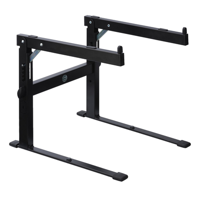Picture for category DJ Equipment Stands