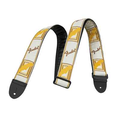 Picture for category Guitar Straps