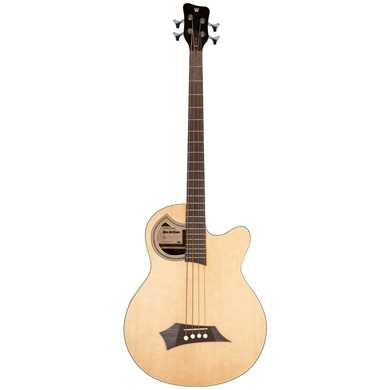 Picture for category Acoustic Basses