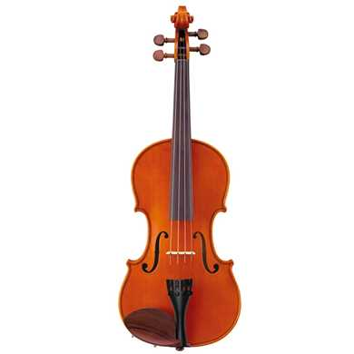 Picture for category Violins