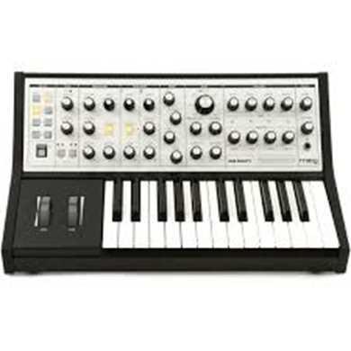 Εικόνα για την κατηγορία Keyboards