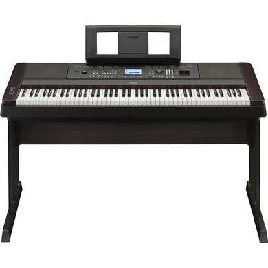 Εικόνα για την κατηγορία Stage Πιάνα