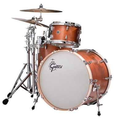 Picture for category Drums and Percussion