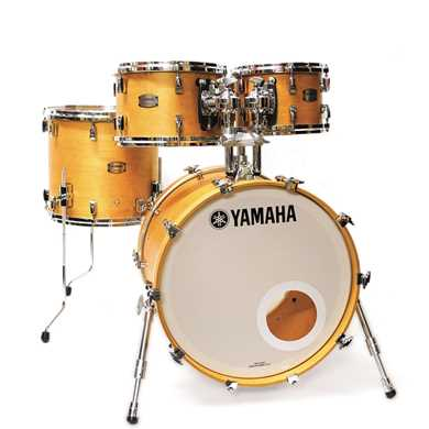 Picture for category Acoustic Drums