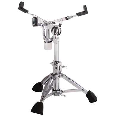 Picture for category Acoustic Drums Stands