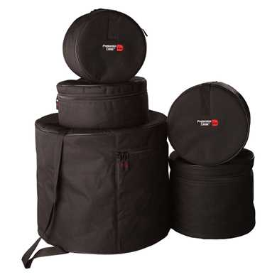Picture for category Acoustic Drums Cases