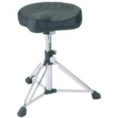 Εικόνα για την κατηγορία Καθίσματα Drums