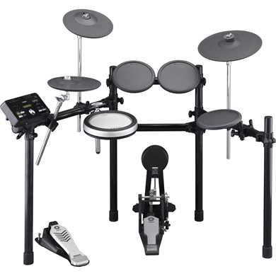 Picture for category Electronic Drums
