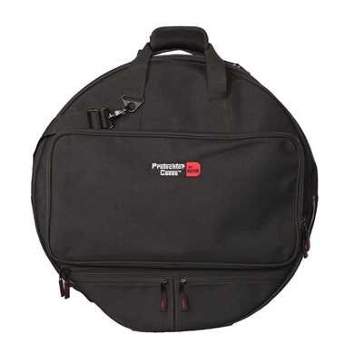 Picture for category Cymbals Cases