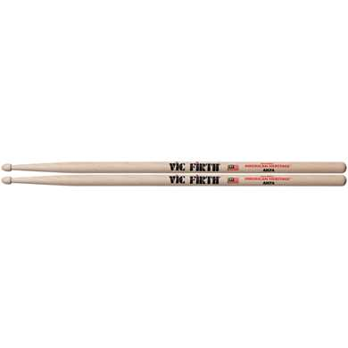 Picture for category Drum Sticks