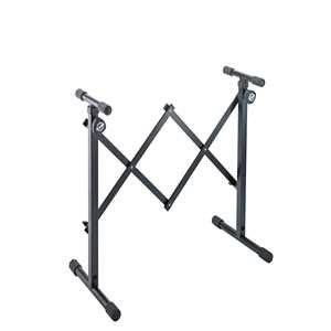 image for Mixer Stands