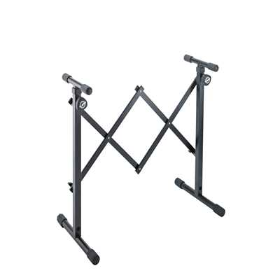 Picture for category Mixer Stands