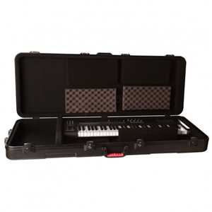 image for Keyboard Cases and Covers