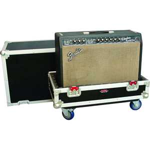 image for Amplifier Cases