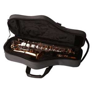 image for Cases for Wind Instruments