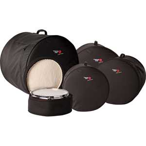 image for Cases for Drums and Percussion