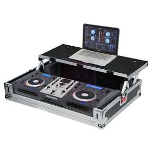 image for DJ Equipment Cases