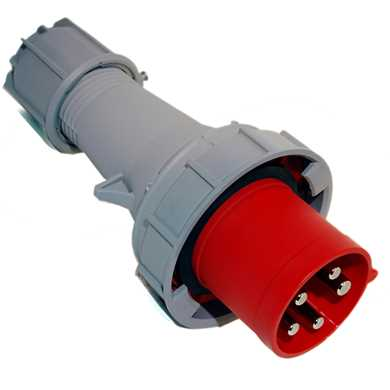 Picture for category Connectors