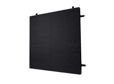 Picture for category LED Screens