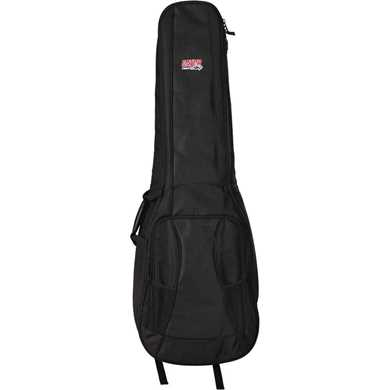 Picture for category Bass Cases