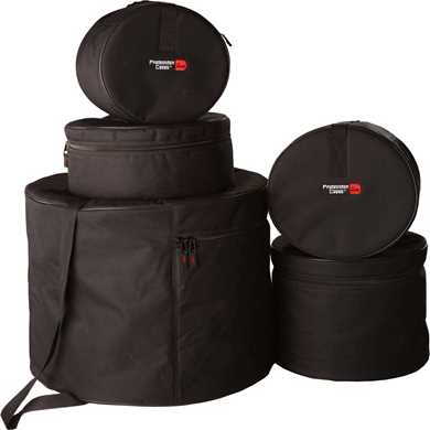 Picture for category Drum Cases