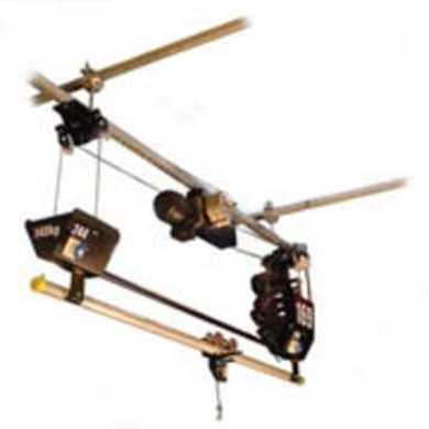 Picture for category Lighting Hoists