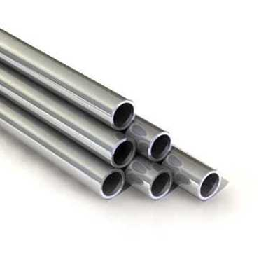 Picture for category Pipes and Tubes