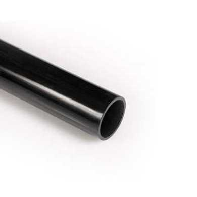 Picture for category Aluminium Pipes