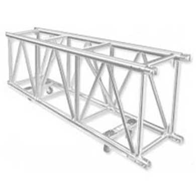 Picture for category Truss & Structures