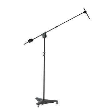 Picture for category Microphone Stands