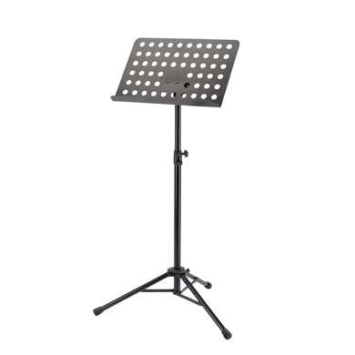Picture for category Music Stands