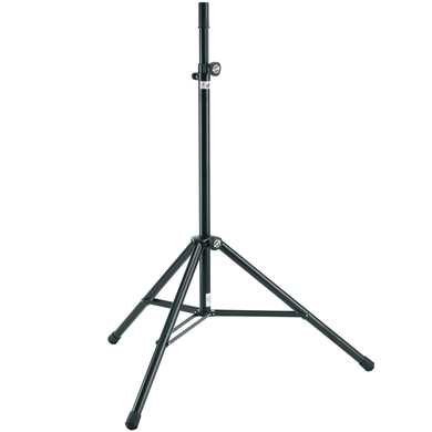 Picture for category Speaker Stands