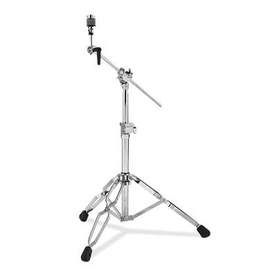 Picture for category Cymbals Stands