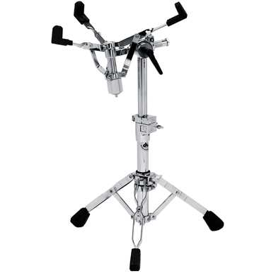 Picture for category Stands for Drums