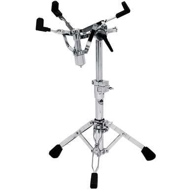 Εικόνα για την κατηγορία Βάσεις για Drums