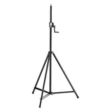 Picture for category Lighting Stands