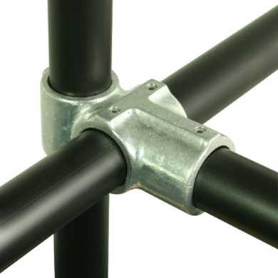 Picture for category Pipe Clamps