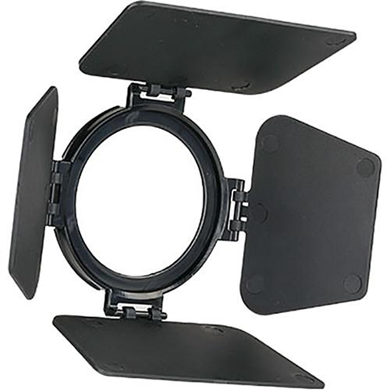 Picture for category Fixtures Accessories