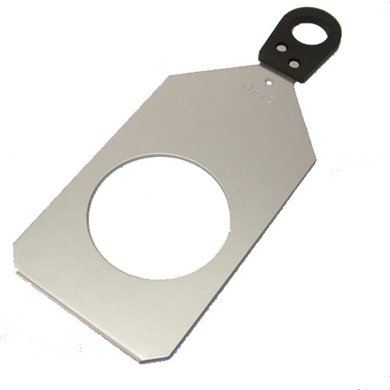 Picture for category Gobo Holders