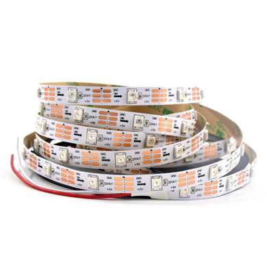 Picture for category LED Strips