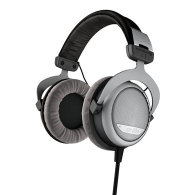 Εικόνα για την κατηγορία Ακουστικά Ημιανοιχτού Τύπου