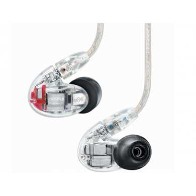 Picture for category In-Ear Headphones